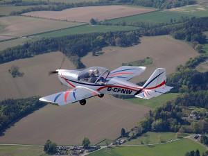 GCFNW-1_In-Flight_20110501_006-z